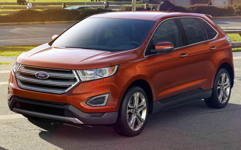 Novo-Ford-Edge-2015 (1)